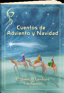 cuentos-de-adviento-y-navidad