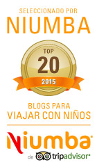 1411-badge-for-top-bloggers-niumba