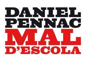 MAL D'ESCOLA