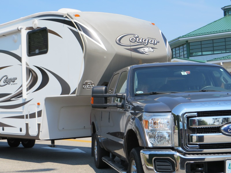 Nos encantaría viajar en una de estas !
