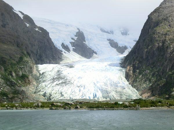 Chile Navimag