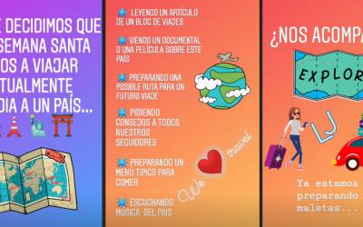 10 WEBS Y BLOGS INSPIRADORES PARA VIAJAR A MARRUECOS